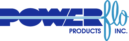 Powerflo Products, Inc.