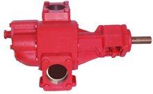 Roper Pump 3632HBF