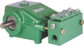 Myers Pump Model BXM6-15