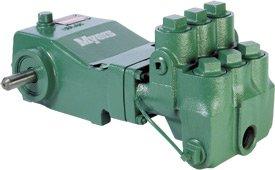 Myers CXP Series Pumps