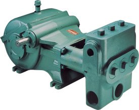Myers DP Series Pumps