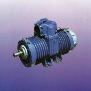 Powerflo PF540 & PF530 Parts