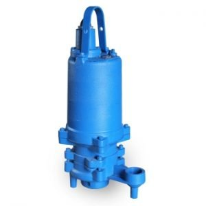 PFG3022 Submersible Grinder Pump