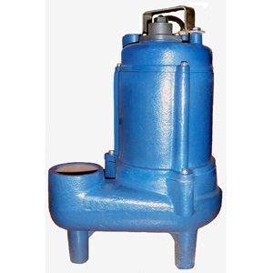 PFS531TW Submersible Sewage Power-flo Pump