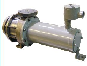 Cornell Refrigeration Pumps