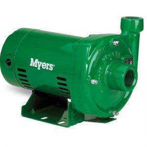 Myers Pump