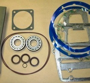 Complete Rebuild Kit for Masport HXL400