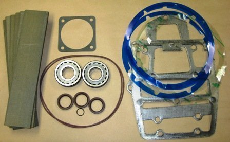 Complete Rebuild Kit for Masport HXL400