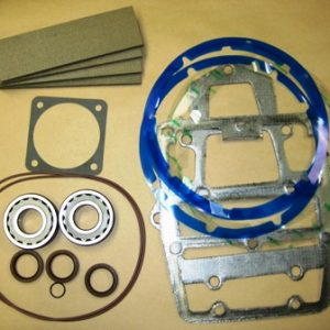 Complete Rebuild Kit for Masport HXL75 Pump