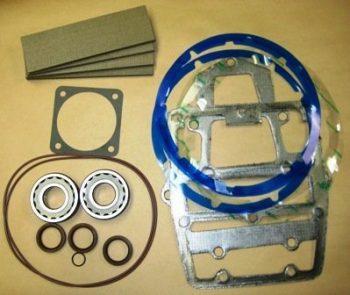 Complete Rebuild Kit for Masport HXL75 Pump