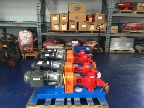 rpGear-Pump-Pkg-3617HBFRV.jpg