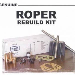 Roper 3622 Rebuild Kit with out Bushings