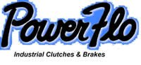 PowerFlo Clutch and Brake