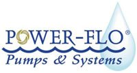 powerflo pumps and systems