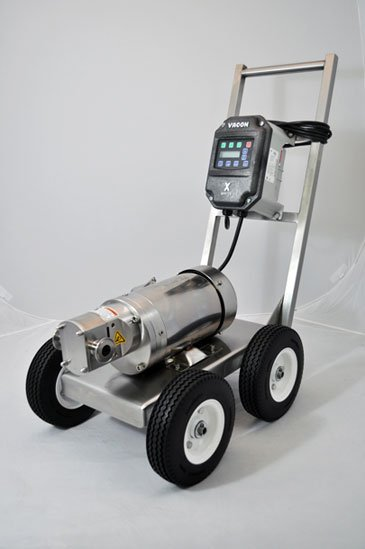 Compac-Direct-Cart