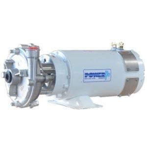 DEF Diesel Exhaust Fluid Pumps
