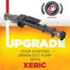 Xeric Upgrade