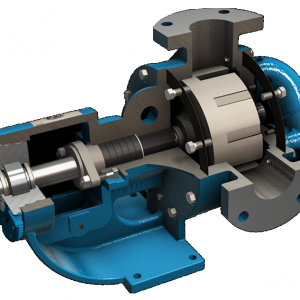 Parts that fit Viking Gear Pump